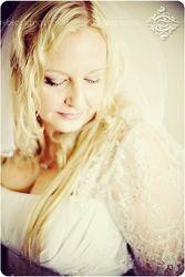 Tina  Airbrush Makeup & hair