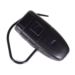 Spy 4G Bluetooth Headset