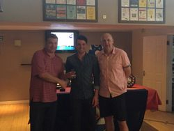 Caldicot Town Reserve Team Managers Players Player
