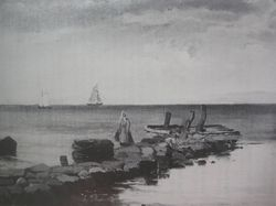 Carl Frederik Soerensen 1860