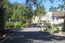 Hemmingway House, Havana