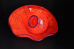 Chihuly Museum 3