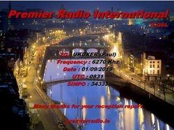 Premier Radio Int
