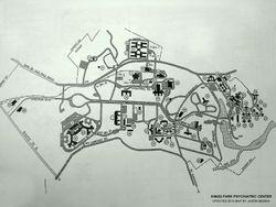KPPC Map (2013)