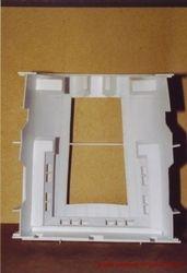 Hanger deck - pic 7