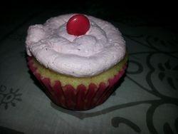 Gems in a Cupcake