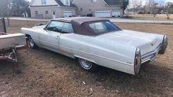 20.68 Cadillac.