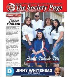THE PICHARDO'S FAMILY / LISSENET PICHARDO