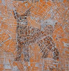 Hungarian dogs: Pumi