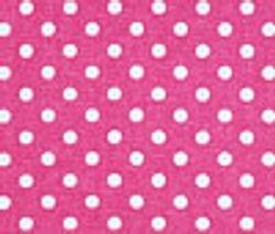 Dottie Candy Pink