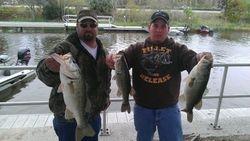 Matt Gurgacz and Joey Kremer