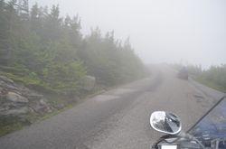 Gerry Pomerleau Memorial ATV Ride