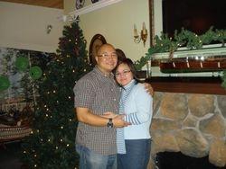 Couples' Retreat 2011 @ Muskoka, ON