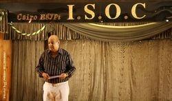 Prof dr Hassan Khalil