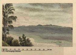 Ole Jorgen Rawert 1825