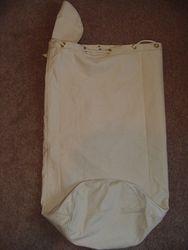 Kit bag £25