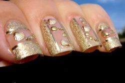 gold-shells-2.jpg