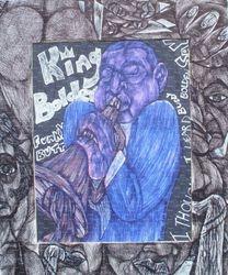 I Thought I Heard Buddy Bolden Say...(1999)