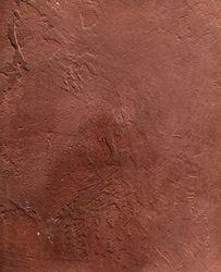 Texture Metallic Copper
