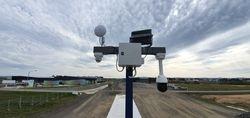 Custom CCTV