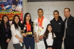 04/03/2011 Championship