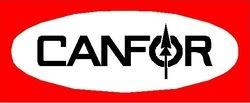 FLMF Member - Canfor