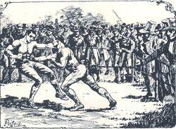 Boxing.1835.