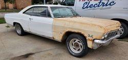 14.65 Chevy Impala