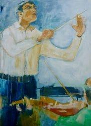 Piazolla Dirigent