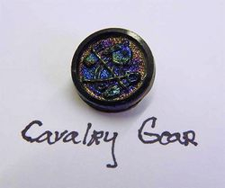 Cavalry Gear button