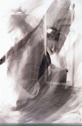 Kagami (Mirror) XIII