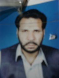 shaheed walayat hussain