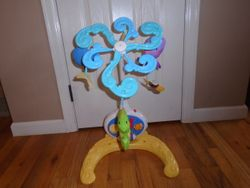Fisher Price Discover 'n Grow Crib Mobile - $20