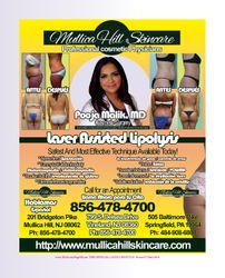 Mullica Hill SkinCare