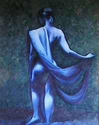 Movimiento Azul