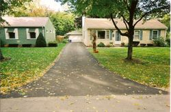 Wheaton Illinois - Before Application -  (1 of 2)