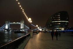 London, England 36