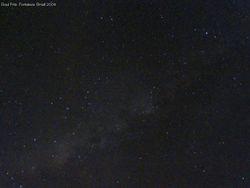 Sagittarius and Aquila