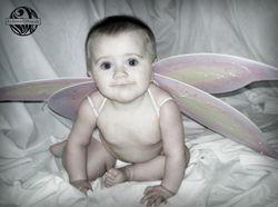 Baby Indoor