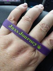 Jaxs Journey