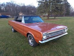17.66 Plymouth Belvedere