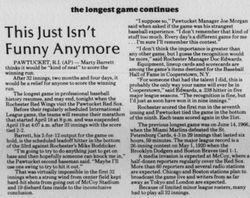 June 23, 1981