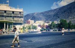 350 siesta time Aden