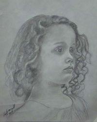 Little Skyler
