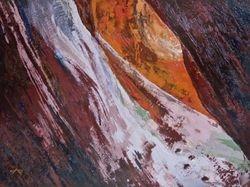 Peekaboo Canyon