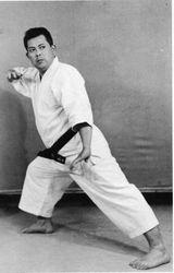 Fukuchi Seiko