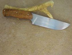 Killer Koa Hunter