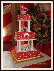 CAKE 48A1