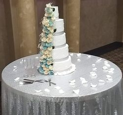 Occasion Cakes 67