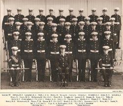 798 Squad Deal 1963